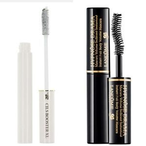 ⚡Sale⚡Lancome XL booster mascara base and mascara